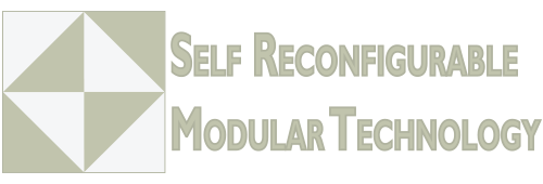 Self Reconfigurable